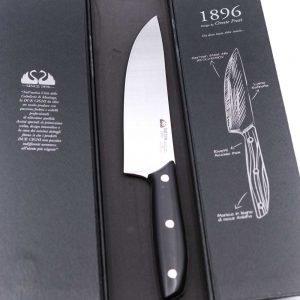 Due Cigni Trinciante 20cm-coltellipersonalizzati.com