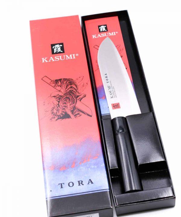 Kasumi TORA Santoku 17cm- coltellipersonalizzati.jpg