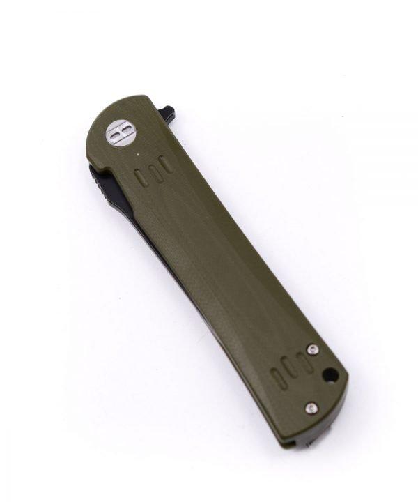 Bestech Knives KENDO Tanto-coltellipersonalizzati.com