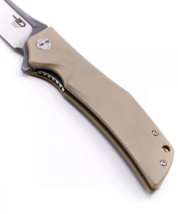 Bestech Knives SCIMITAR-custom-knives