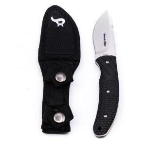 Black Fox BF-009-custom-knives