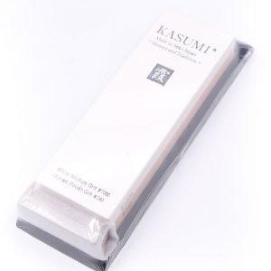 Kasumi Waterstone Pietra da Affilatura 240-1000-coltellipersonalizzati.com-