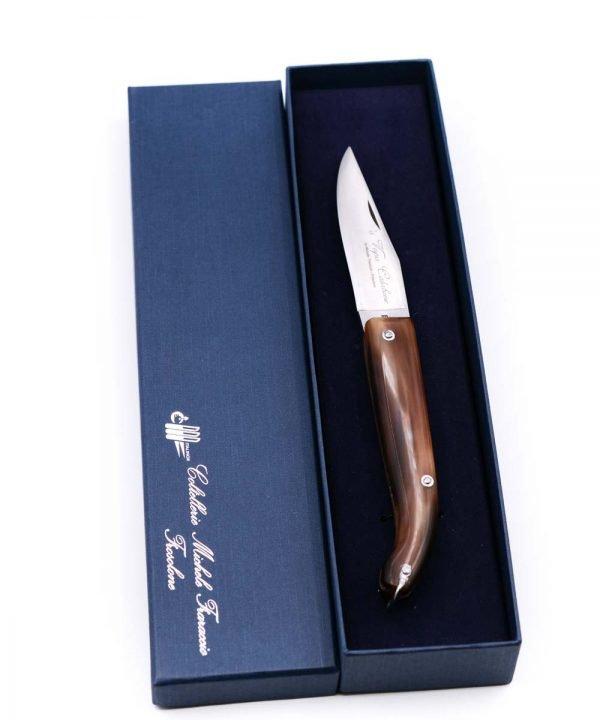 M.F. 'a Vopa Calabrese 20cm-custom-knives