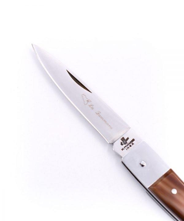 M.F. La Zammara 20cm-custom-knives