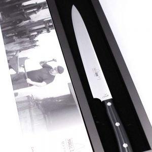 Maglio Nero Iside Sujihiki Carving Knife 25 cm