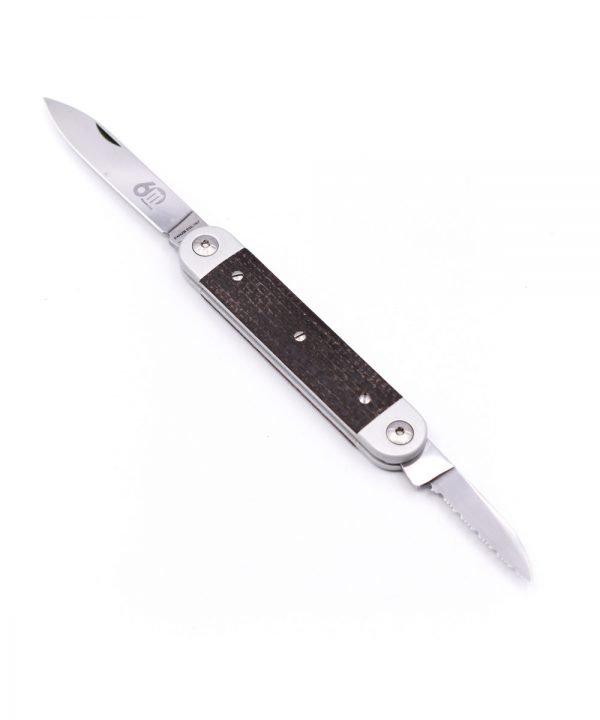 Maserin 195-60° Scuro-coltellipersonalizzati.com