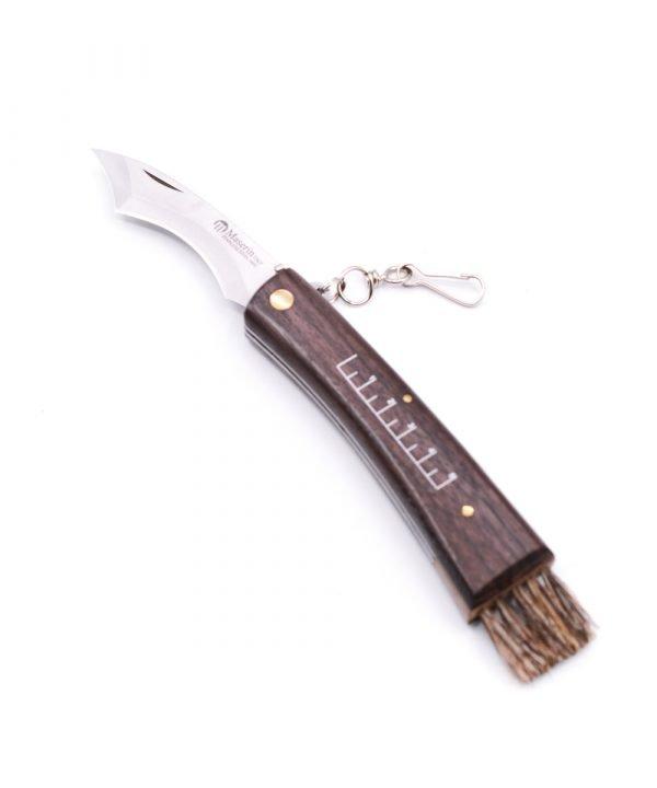 Maserin Coglifunghi 806-LG-coltellipersonalizzati.com