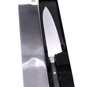 Miyabi 4000FC Gyutoh 24cm-coltellipersonalizzati.com