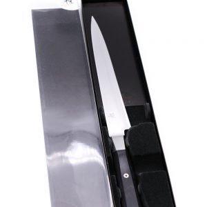Miyabi 4000FC Sujihiki 24cm-custom-knives