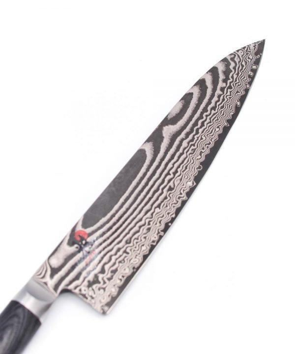 Miyabi 5000FC-D Gyutoh 24cm-coltellipersonalizzati.com