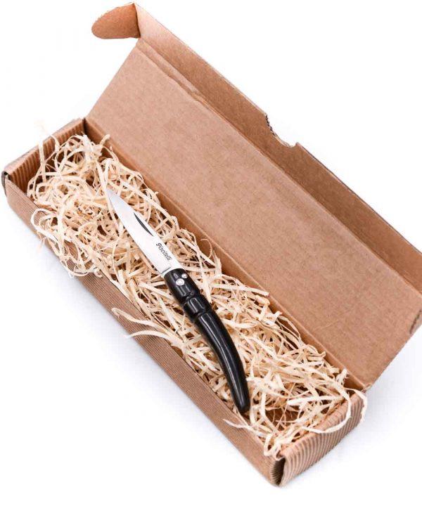 Piscitelli Ciociaro 16cm-coltellipersonalizzati.com