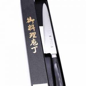Tamahagane Arrosto 24cm-coltellipersonalizzati.com