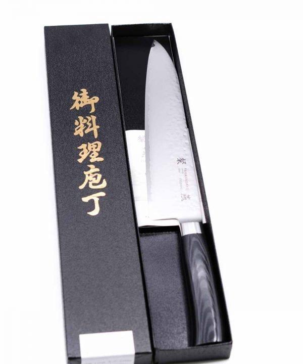 Tamahagane Trinciante 24cm-coltellipersonalizzati.com