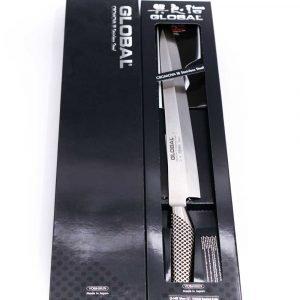 Global G-14R Sashimi 30cm-coltellipersonalizzati.com