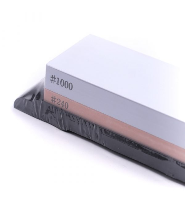 Global Waterstone Sharpening Stone 240-1000-custom-knives