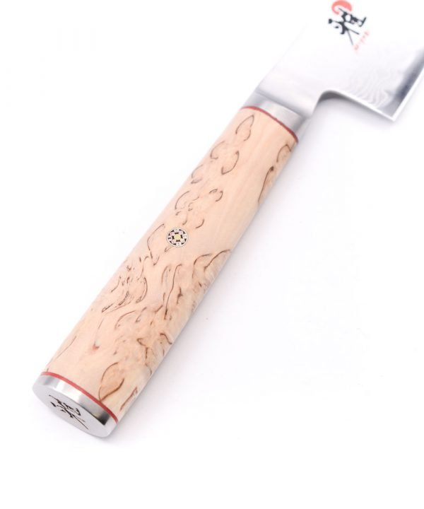 Miyabi 5000MCD-B Gyutoh 20cm-custom-knives