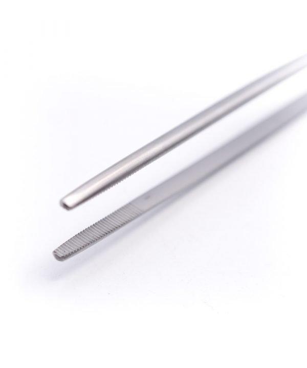 Pinza Scalino da impiattamento 20cm-coltellipersonalizzati.com
