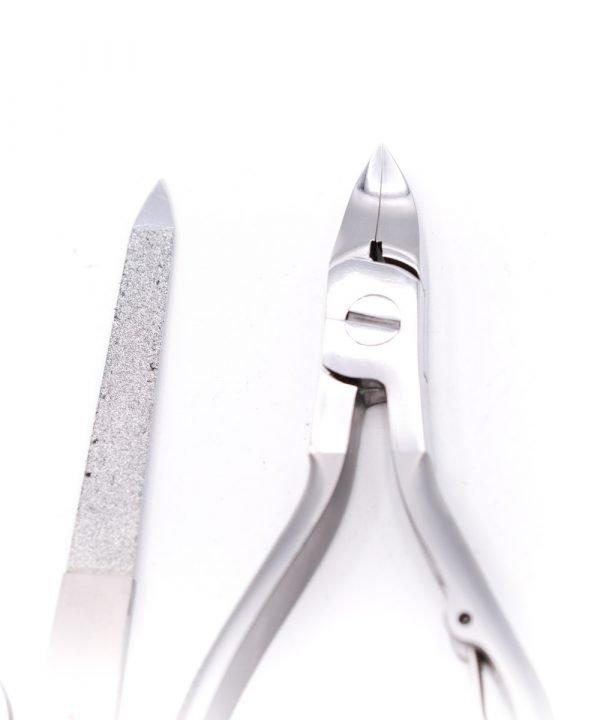 Set Unghie Aurore 4 pezzi-coltellipersonalizzati.com
