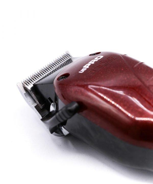 UsPro Tagliacapelli-coltellipersonalizzati.com