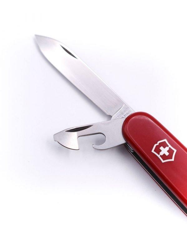 Victorinox Climber -coltellipersonalizzati.com