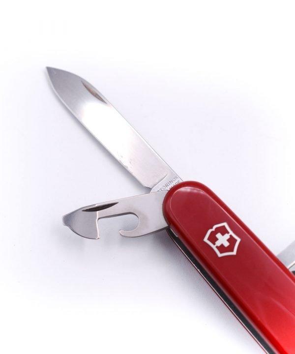 Victorinox Huntsman-coltellipersonalizzati.com