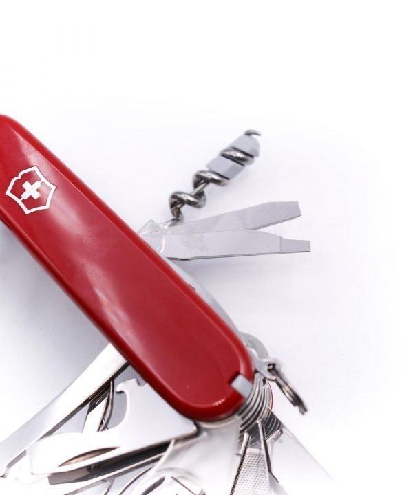 Victorinox SwissChamp -coltellipersonalizzati.com
