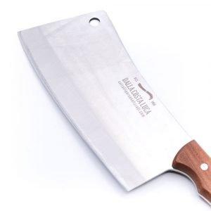 Accetta Rompiossa 700g -coltellipersonalizzati.com