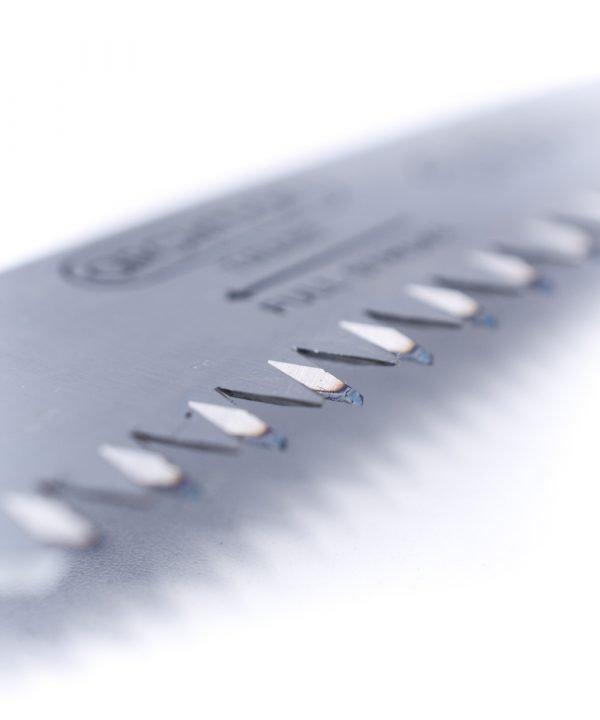 Archman Seghetto 18cm-coltellipersonalizzati.com
