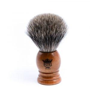 Estas Pennello per Barba-coltellipersonalizzati.com