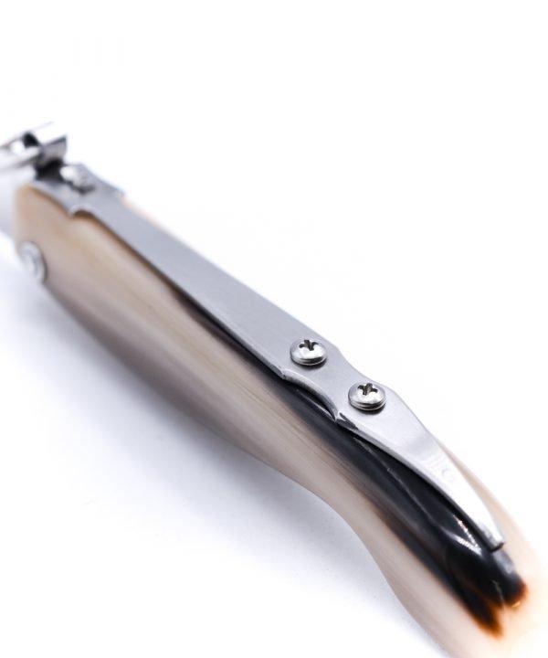 M.F. Saracca Romagnola 23cm-coltellipersonalizzati.com