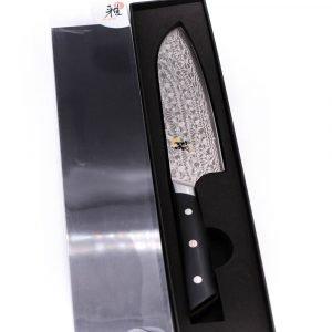 Miyabi 800DP Santoku 18cm-coltellipersonalizzati.com