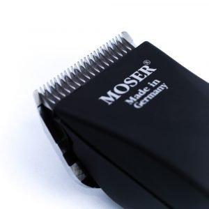 Moser Max 45 Tosatrice per Cani-coltellipersonalizzati.com