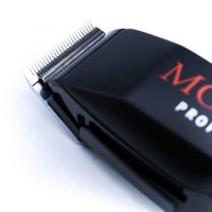 Moser Tagliacapelli Professional-coltellipersonalizzati.com