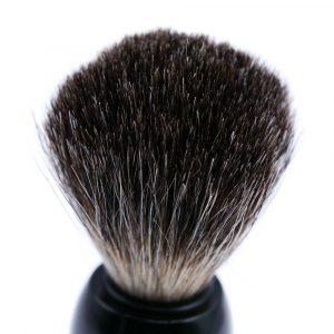 Nom Pennello per Barba-coltellipersonalizzati.com