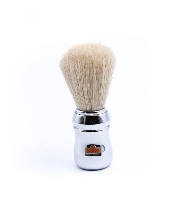 Omega Pennello per Barba-coltellipersonalizzati.com