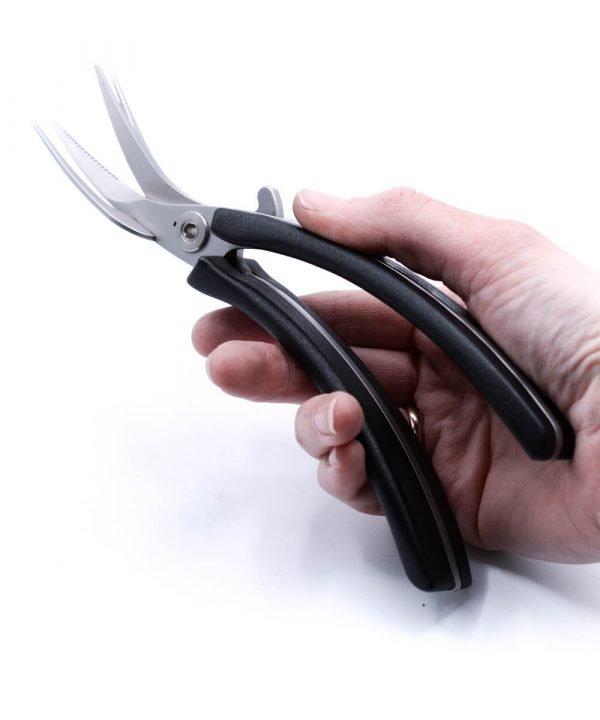 Premax Free Hand-coltellipersonalizzati.com