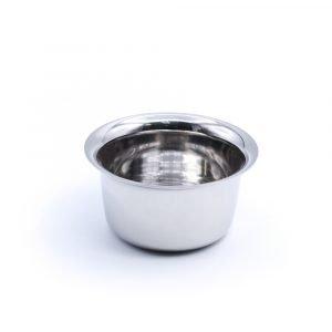 Vaschetta per sapone-coltellipersonalizzati.com