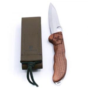 Victorinox Hunter Pro Noce-coltellipersonalizzati.com