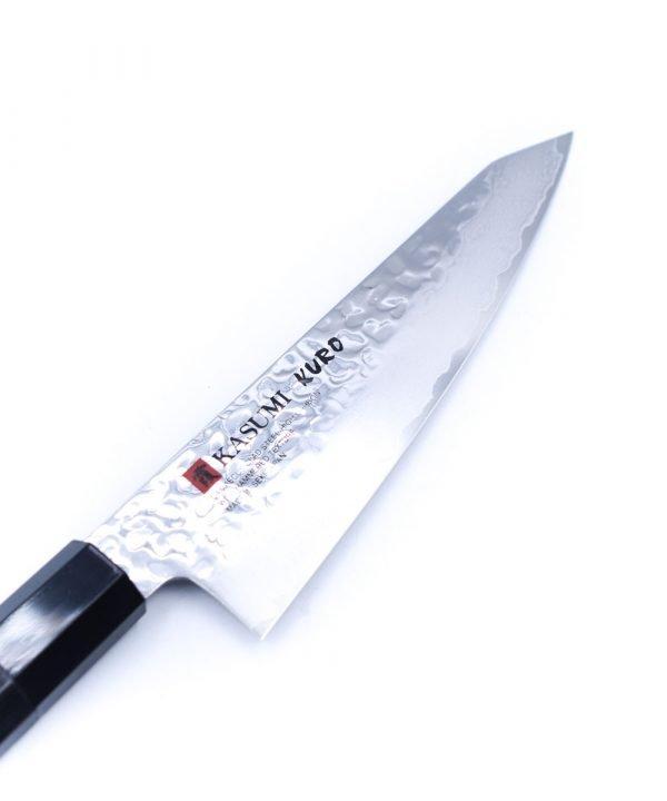 Kasumi KURO Trinciante 14cm-coltellipersonalizzati.com