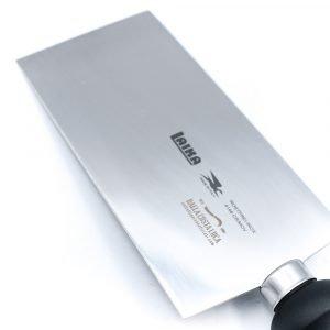 Laika Coltello da Formaggio Vercelli 13x6,5cm-coltellipersonalizzati.com