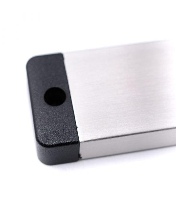 Barra Magnetica 31cm-coltellipersonalizzati.com