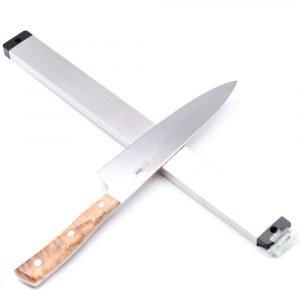 Barra Magnetica 44cm-coltellipersonalizzati.com