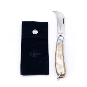 M.F. La Mezzaluna 17cm-coltellipersonalizzati.com