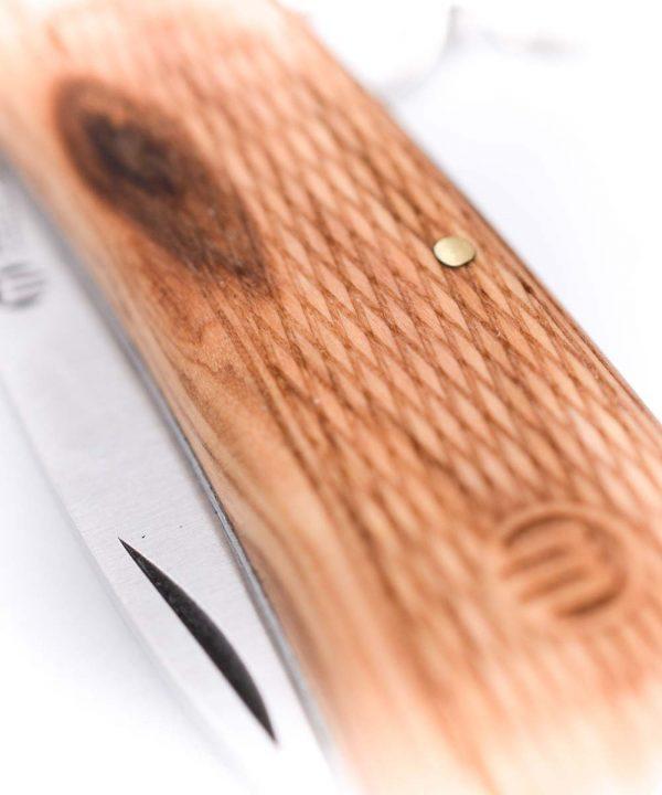 Maserin Coglifunghi 806-OL Prestige-coltellipersonalizzati.com