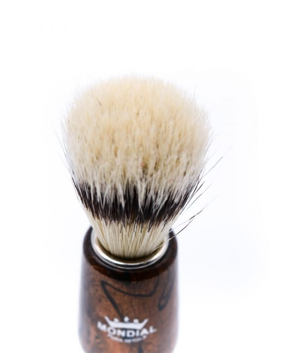 Mondial Pennello per Barba-coltellipersonalizzati.com