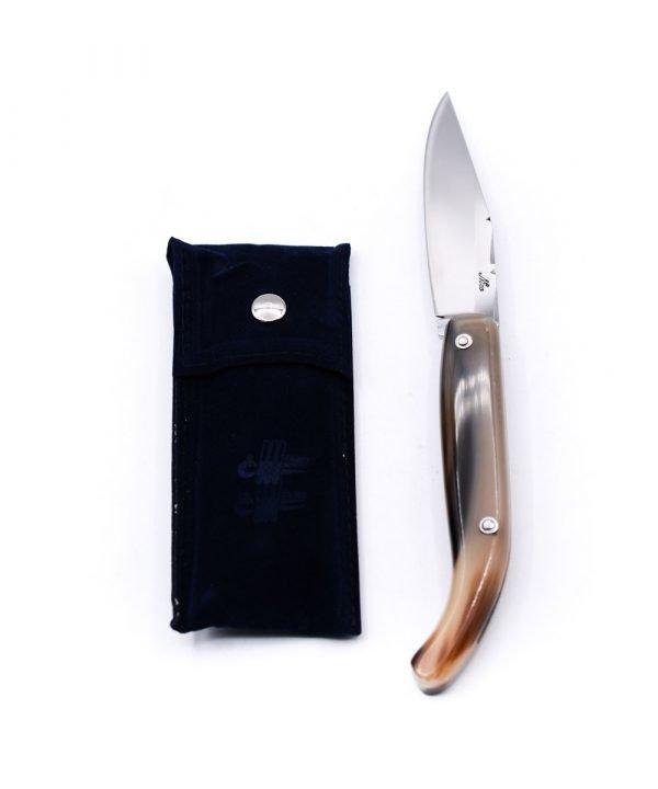 Nino Gobbo di Guardiagrele 23cm-coltellipersonalizzati.com