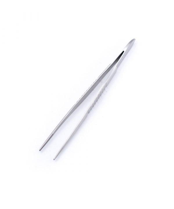 Pinza Dritta da Impiattamento 14cm-coltellipersonalizzati.com