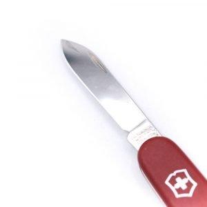 Victorinox Bantam (edizione Felco)-coltellipersonalizzati.com