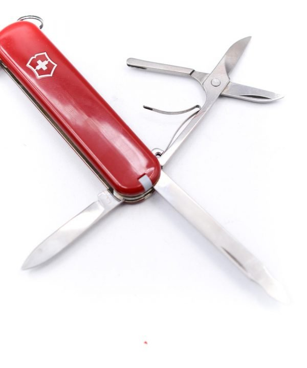 Victorinox Executive-coltellipersonalizzati.com