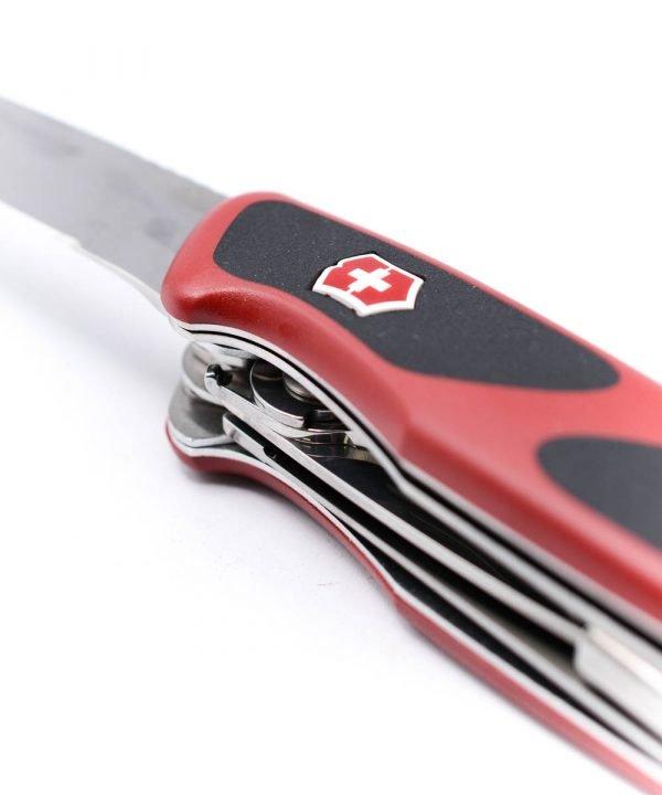 Victorinox RangerGrip 71-coltellipersonalizzati.com
